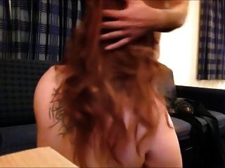 Justine My Amateur Submissive Used And Fucked Part 2