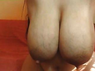 Stunning Boobs