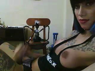 Harley Trap