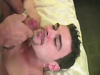 Cum Hungry Mouth