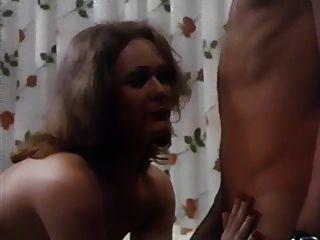 Night After Night (1975)