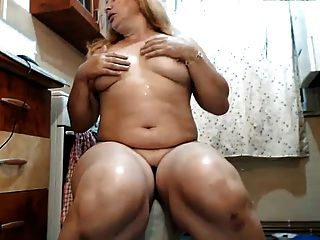 31y mature gets anal from bbc kopie - 1 6