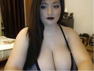 A Primer - Big Curvy Bbw Black Brunette