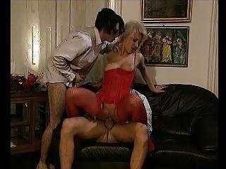 Sex Im Atelier