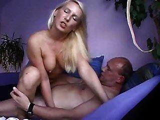 Gina Casting - Wunschlos