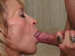 Hot Milf And Her Younger Lover 461