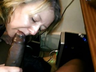Share your sluts sucking dominican dick young consider