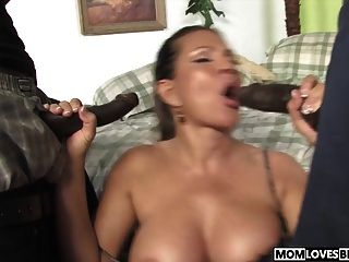 Stp1 sexy schoolgirl fucks older oriental guy 5