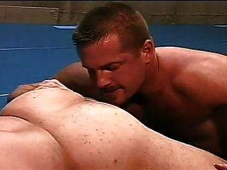 Free big ass riding porn
