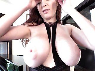 Tessa Fowler - She Makes All Dicks Hard