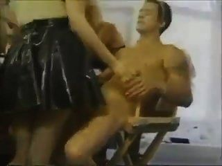 Cuckold archive wige and her bbc bull taped by sissy husband 3