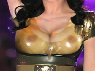 Katy Perry Uncensored!