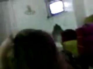 Farsa Helwa Mn Souriya Tetnek
