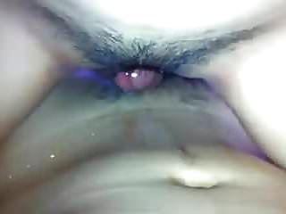 Sex Mm