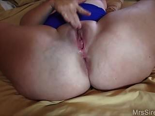 good question grandmother likes anal sex with grandson 5871 are mistaken. can