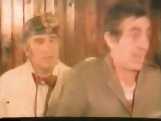 Zerrin Egeliler - Kol Pacino Al Pacino Sik Beni