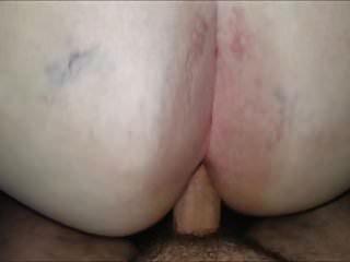 Fat Granny Fuck Porn Videos at Anybunny.com
