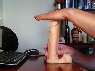 Eat Cum From Cock By Dirtyoldman1000001