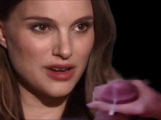 Natalie Portman Awesome Series 2