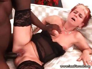 I Am Pierced Granny With Nipple And Pussy Piercings Bbc Sex