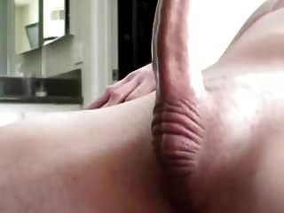 Supercutsinema - Impregnating Fleshlights