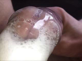 Condom Full
