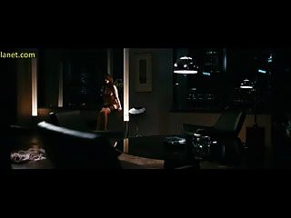Paz Vega Nude Scene In The Human Contract Scandalplanet.com