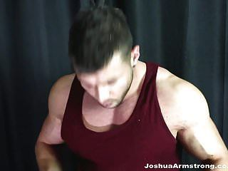 Aggressive Domination And Poppers Inhaling