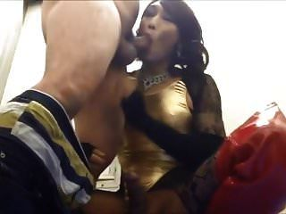 Cd Mariko Blowjob And Fuck