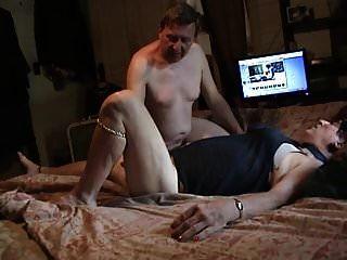 A Sub Slut Used