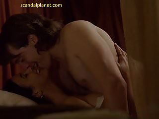 Emmanuelle Chriqui Nude Sex In The Borgias Scandalplanet.com