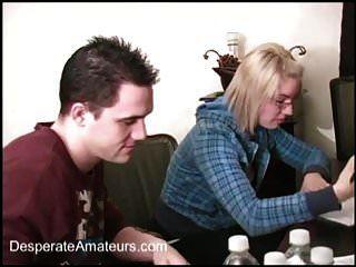 Raw Casting Nervous Desperate Amateurs Compilation Milf Teen