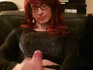 Lauren Cd Cumshot