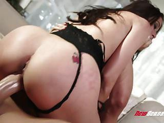 Lana Rhoades Gets Her Pussy Pounded