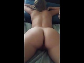 She Is A Great Fuck Just Look At Her Ass And Body