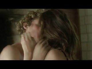 Gemma Arterton Erect Nipples In Gemma Bovery Movie Scandalpl