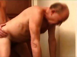 Fuckable Uncle