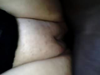 Wifey With Her Favorite Bbc #2