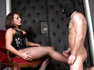 Sklavenfick