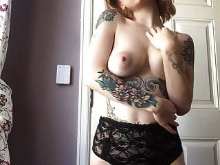 Bae Suicide Full Frontal Strip