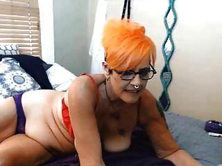 Granny Compilation Porn Videos At Anybunny Com