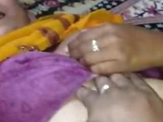 Fuck A Desi Girl