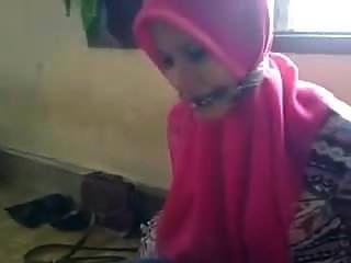 Bdsm Bts Hijab 1
