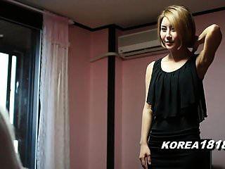 Korea1818.com - Nerd Fucks Korean Babe