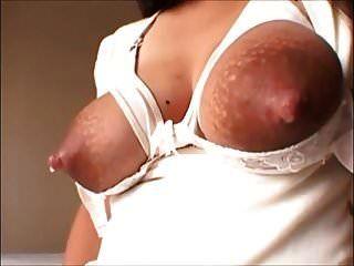 Asian Milk