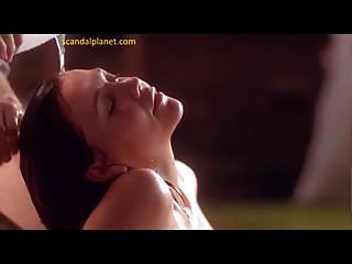 Maggie Gyllenhaal Nude Scene In Secretary Scandalplanet.com