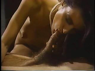 Angels Of Passion (1986)