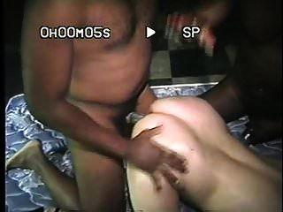 Naked black girl homemade photos