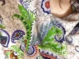 Melayu - Baju Kurung Wahida 1