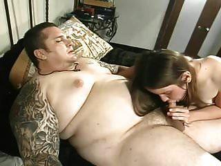 Redhead women getting fucked